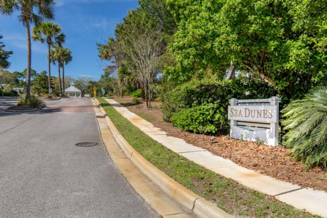 Lot 2 Tradewinds Dr, Santa Rosa Beach, FL 32459 (MLS #823516) :: ENGEL & VÖLKERS