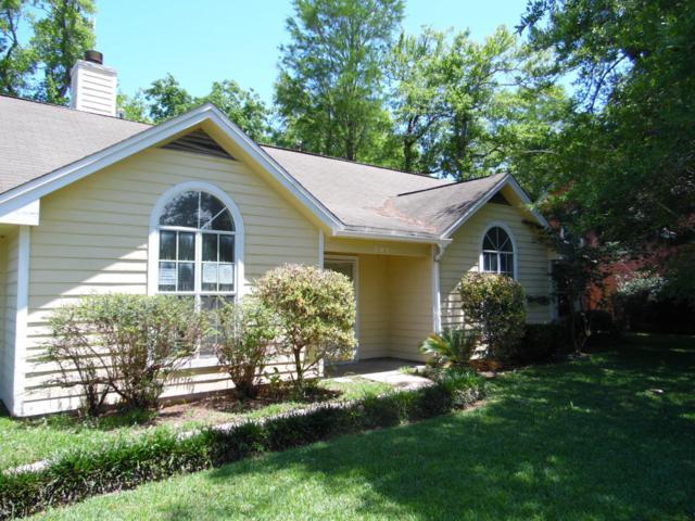 301 Northampton Circle, Fort Walton Beach, FL 32547 (MLS #823522) :: Classic Luxury Real Estate, LLC