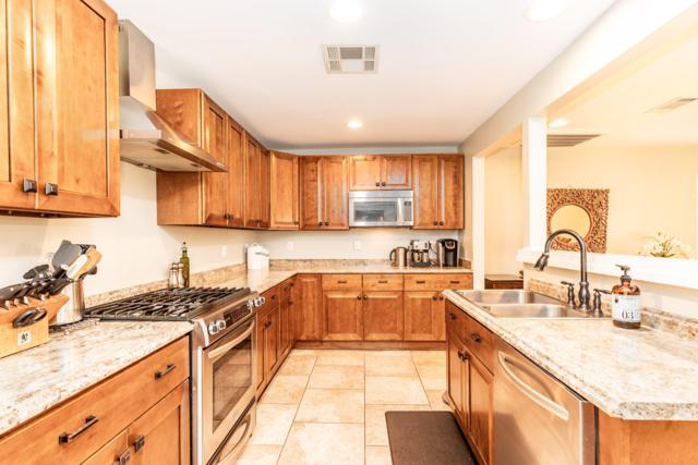 242 NE Beachview Drive, Fort Walton Beach, FL 32547 (MLS #823545) :: ResortQuest Real Estate