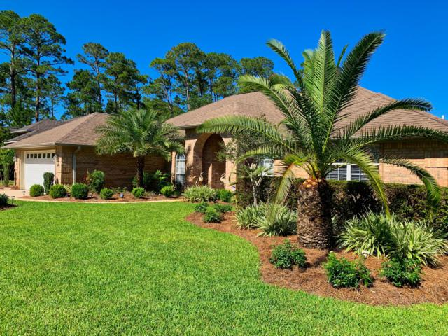 1774 Villa Vizcaya Drive, Navarre, FL 32566 (MLS #823563) :: Classic Luxury Real Estate, LLC