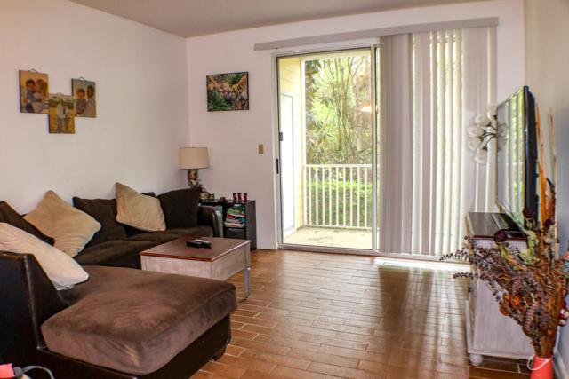 200 Sandestin Lane #704, Miramar Beach, FL 32550 (MLS #823568) :: Classic Luxury Real Estate, LLC