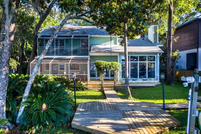 251 Turquoise Bch Drive, Santa Rosa Beach, FL 32459 (MLS #823573) :: Coastal Lifestyle Realty Group