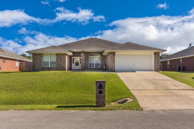 2199 Hagood Loop, Crestview, FL 32536 (MLS #823606) :: Classic Luxury Real Estate, LLC