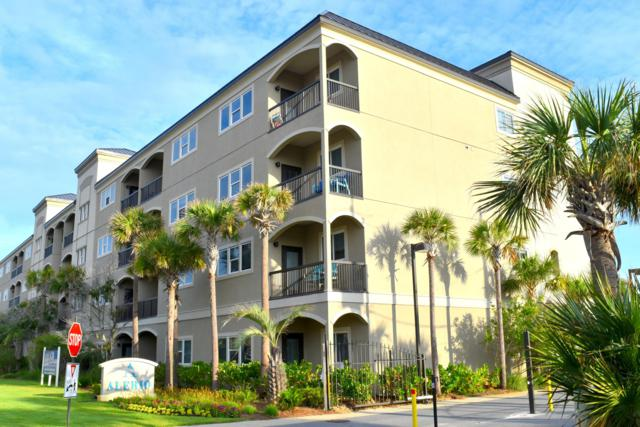 732 Scenic Gulf Drive B101, Miramar Beach, FL 32550 (MLS #823610) :: Coastal Luxury
