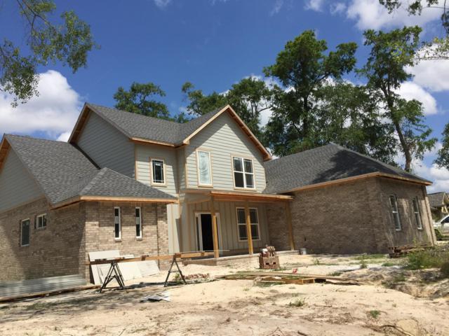 4400 Parsoni Loop, Crestview, FL 32536 (MLS #823627) :: Classic Luxury Real Estate, LLC