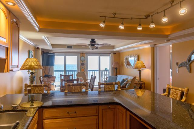 23223 Front Beach Road # C2-504, Panama City Beach, FL 32413 (MLS #823635) :: Keller Williams Realty Emerald Coast