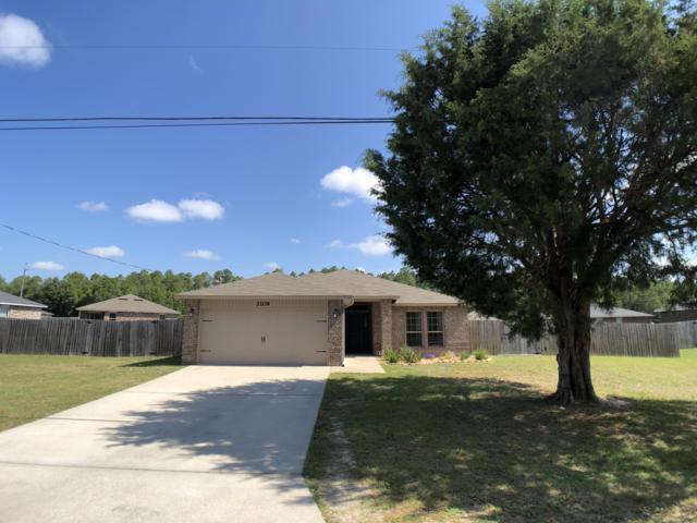 3109 Susan Drive, Crestview, FL 32539 (MLS #823637) :: Classic Luxury Real Estate, LLC