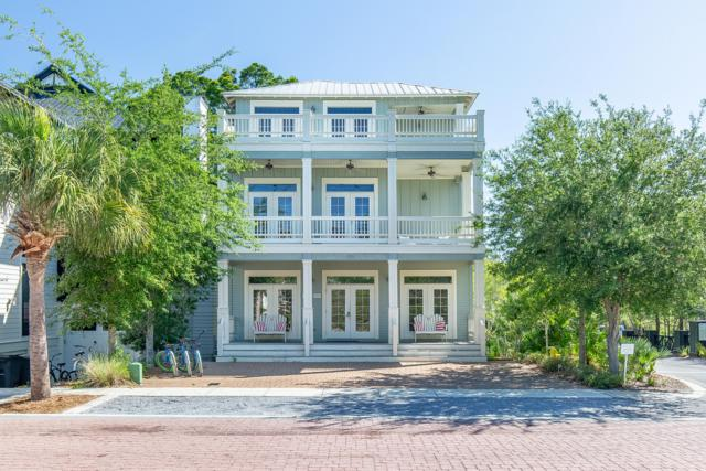 192 E Blue Crab Loop, Inlet Beach, FL 32461 (MLS #823643) :: Scenic Sotheby's International Realty