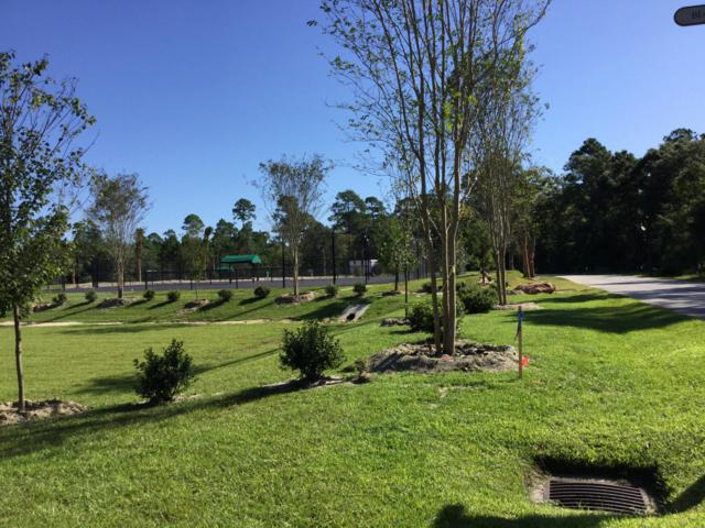 LOT 9 Grizzly Street, Freeport, FL 32439 (MLS #823689) :: The Beach Group