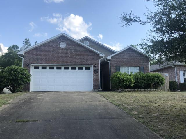 2482 S Lakeview Drive, Crestview, FL 32536 (MLS #823701) :: Classic Luxury Real Estate, LLC
