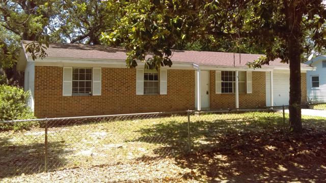 51 12th Street, Shalimar, FL 32579 (MLS #823704) :: Classic Luxury Real Estate, LLC