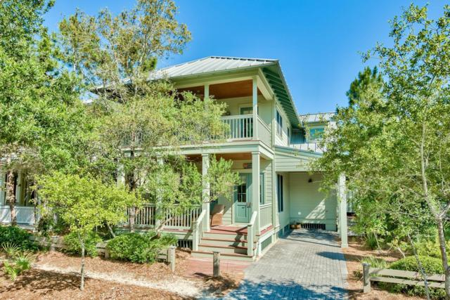 379 Spartina Circle, Santa Rosa Beach, FL 32459 (MLS #823710) :: ResortQuest Real Estate