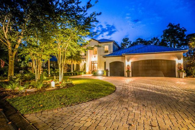 3961 Baytowne Avenue, Miramar Beach, FL 32550 (MLS #823716) :: Scenic Sotheby's International Realty