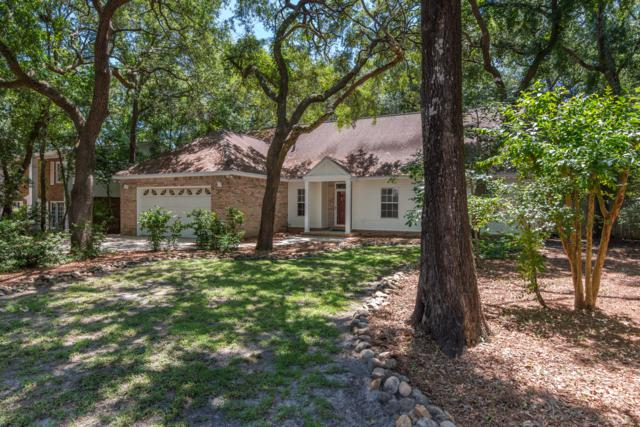 110 Troy Circle, Fort Walton Beach, FL 32547 (MLS #823727) :: Watson International Realty, Inc.