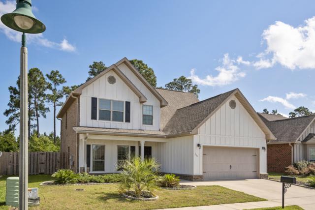 159 Lullaby Loop, Santa Rosa Beach, FL 32459 (MLS #823763) :: Homes on 30a, LLC
