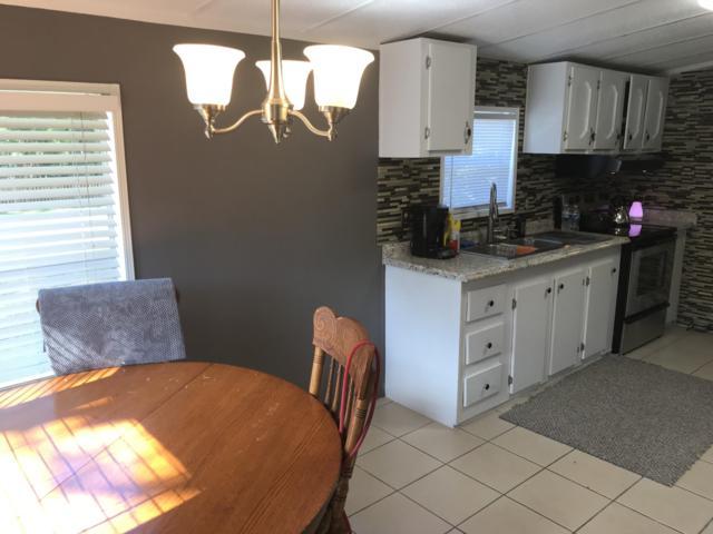 120 Jo-Katherine Lane, Santa Rosa Beach, FL 32459 (MLS #823767) :: ResortQuest Real Estate