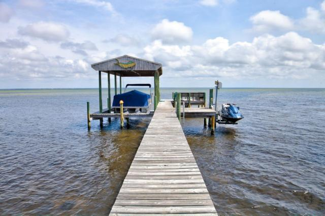 762 Shore Drive, Miramar Beach, FL 32550 (MLS #823821) :: Coastal Lifestyle Realty Group