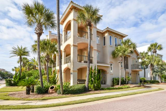 4755 Ocean Boulevard, Destin, FL 32541 (MLS #823929) :: Scenic Sotheby's International Realty
