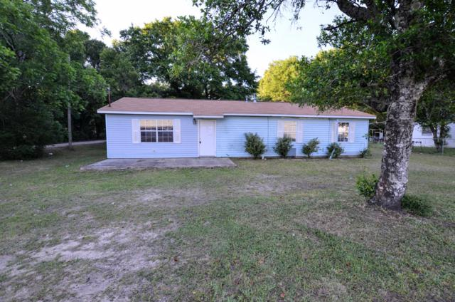 1050 Martin Luther King Jr Boulevard, Crestview, FL 32536 (MLS #823950) :: CENTURY 21 Coast Properties