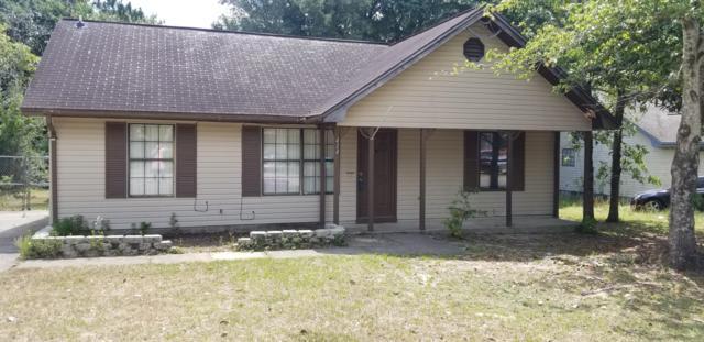 414 Oak Place, Crestview, FL 32539 (MLS #823967) :: Classic Luxury Real Estate, LLC
