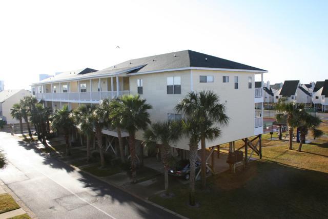775 Gulf Shore Drive Unit 4208, Destin, FL 32541 (MLS #824068) :: The Premier Property Group