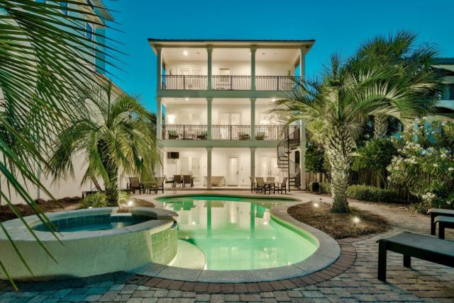 52 Miami Street, Miramar Beach, FL 32550 (MLS #824112) :: Scenic Sotheby's International Realty