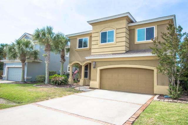 139 Dominica Court, Miramar Beach, FL 32550 (MLS #824191) :: Classic Luxury Real Estate, LLC