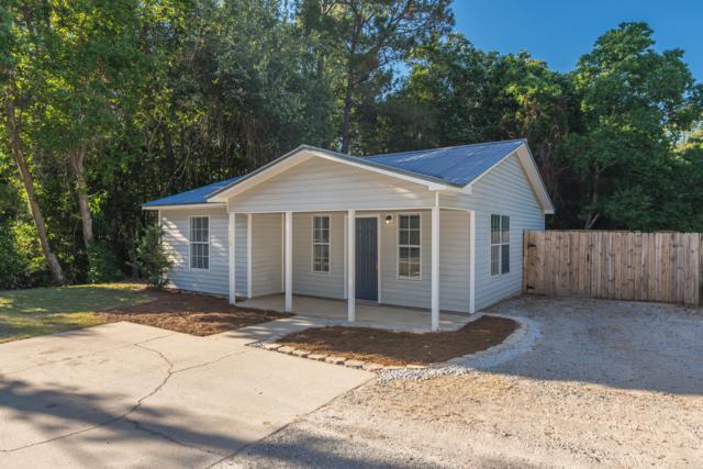 1222 E Chestnut Avenue, Crestview, FL 32539 (MLS #824221) :: Classic Luxury Real Estate, LLC