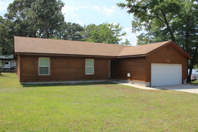 55 Carlan Court, Defuniak Springs, FL 32433 (MLS #824250) :: ENGEL & VÖLKERS