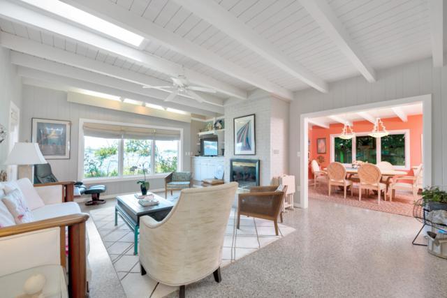 623 Pelican Drive, Fort Walton Beach, FL 32548 (MLS #824278) :: CENTURY 21 Coast Properties
