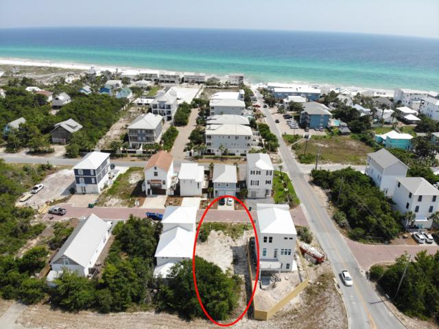 Lot 2 Tidewater Court, Inlet Beach, FL 32461 (MLS #824385) :: Coastal Lifestyle Realty Group