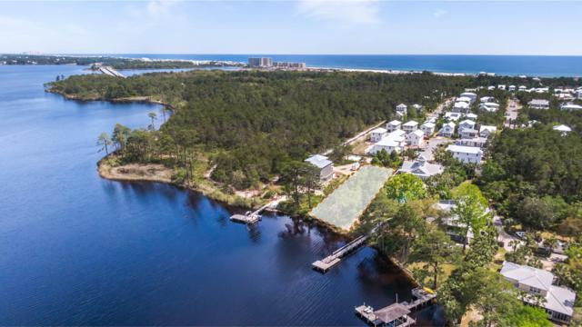 TBD Grand Pointe Drive, Inlet Beach, FL 32461 (MLS #824392) :: Coastal Lifestyle Realty Group