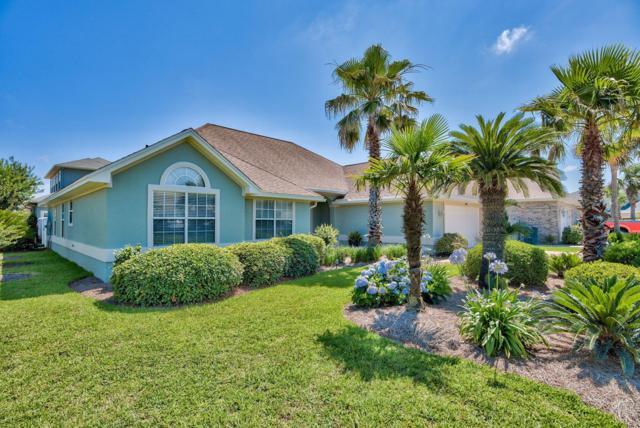 305 Avalon Boulevard, Miramar Beach, FL 32550 (MLS #824400) :: Scenic Sotheby's International Realty