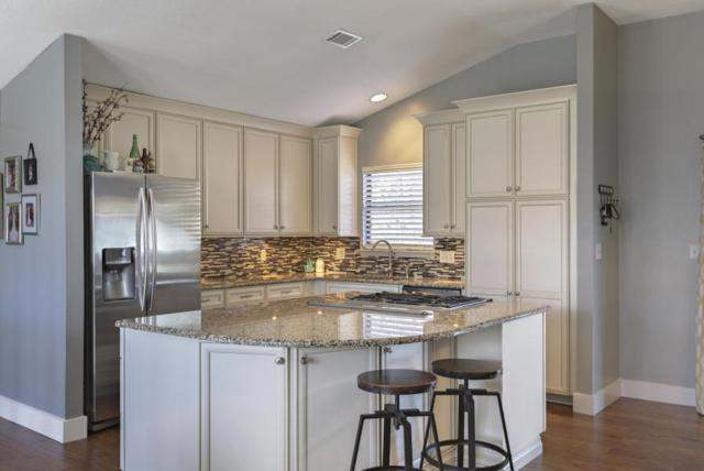 28 Walton Shores Court, Miramar Beach, FL 32550 (MLS #824412) :: Classic Luxury Real Estate, LLC