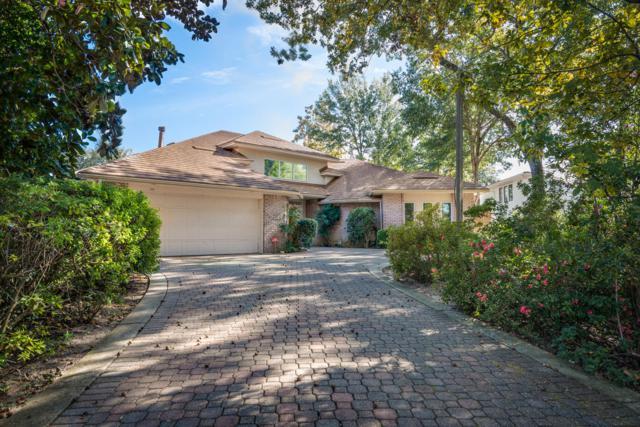13 Grandview Drive, Shalimar, FL 32579 (MLS #824475) :: ResortQuest Real Estate