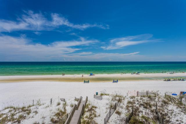 Miramar Beach, FL 32550 :: Scenic Sotheby's International Realty