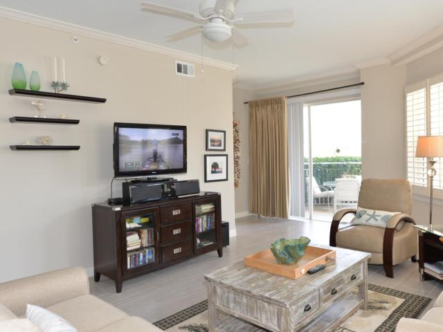 164 Blue Lupine Way #114, Santa Rosa Beach, FL 32459 (MLS #824496) :: Homes on 30a, LLC