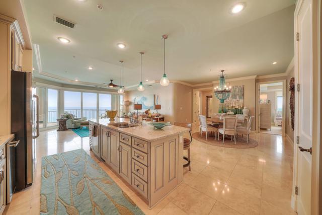 221 Scenic Gulf Drive #1150, Miramar Beach, FL 32550 (MLS #824506) :: Homes on 30a, LLC