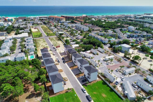 42 Ciboney Street Lot 2B, Miramar Beach, FL 32550 (MLS #824509) :: Classic Luxury Real Estate, LLC