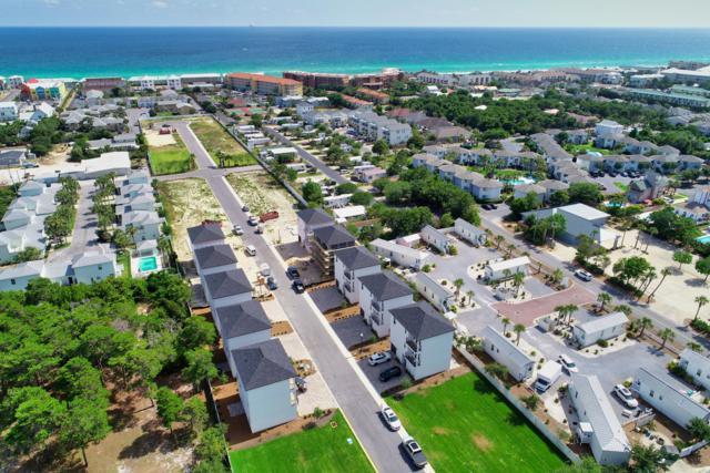 Lot 2B Ciboney Street Lot 2B, Miramar Beach, FL 32550 (MLS #824511) :: 30A Escapes Realty