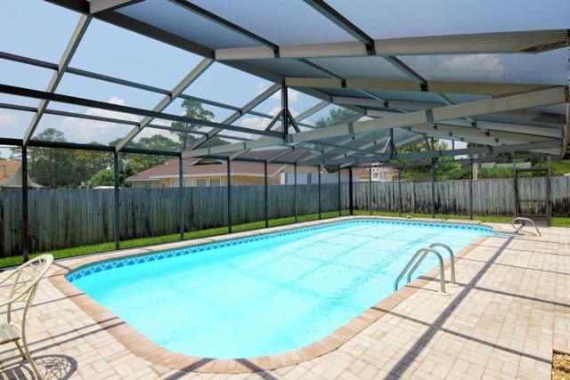 700 Brian Circle, Mary Esther, FL 32569 (MLS #824512) :: The Premier Property Group