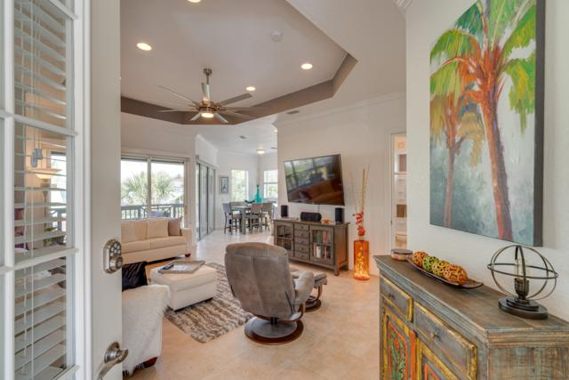 2317 Crystal Cove Place #2317, Miramar Beach, FL 32550 (MLS #824526) :: ENGEL & VÖLKERS