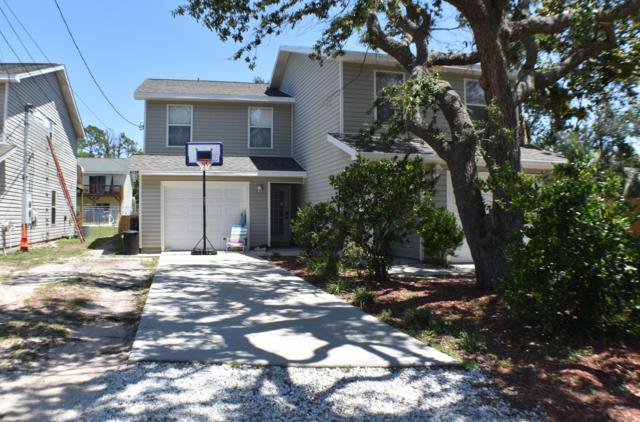 4128 Catherine Street, Panama City Beach, FL 32408 (MLS #824535) :: Linda Miller Real Estate