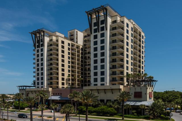 15100 Front Beach Road Unit 1113, Panama City Beach, FL 32413 (MLS #824550) :: Coastal Lifestyle Realty Group