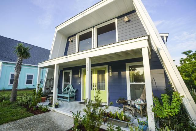 209 W San Gabriel Street, Panama City Beach, FL 32413 (MLS #824561) :: Coastal Lifestyle Realty Group
