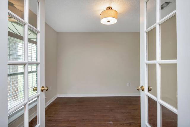 8215 Branston Drive, Navarre, FL 32566 (MLS #824562) :: ResortQuest Real Estate