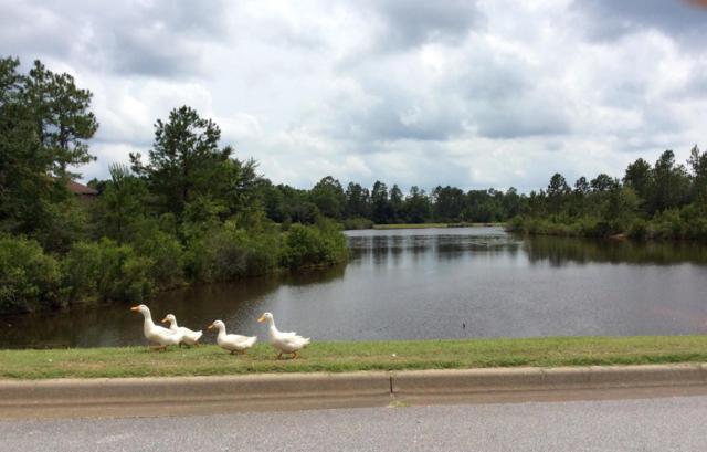 6441 Amanda Court, Crestview, FL 32536 (MLS #824579) :: The Premier Property Group