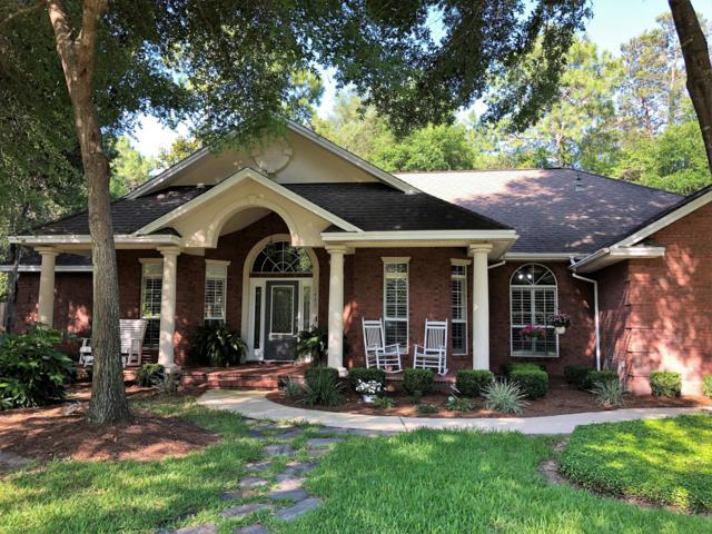 1400 Rum Still Circle, Niceville, FL 32578 (MLS #824651) :: ResortQuest Real Estate