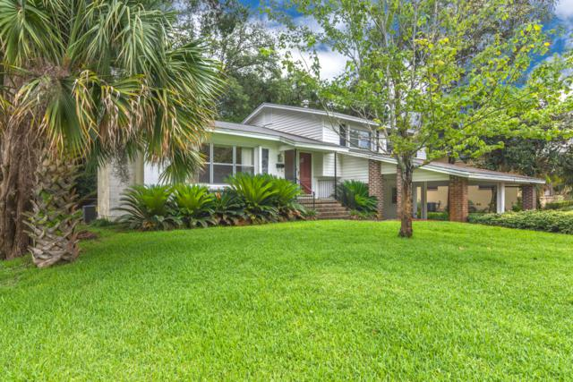31 SE Alexandra Place, Fort Walton Beach, FL 32548 (MLS #824699) :: ResortQuest Real Estate