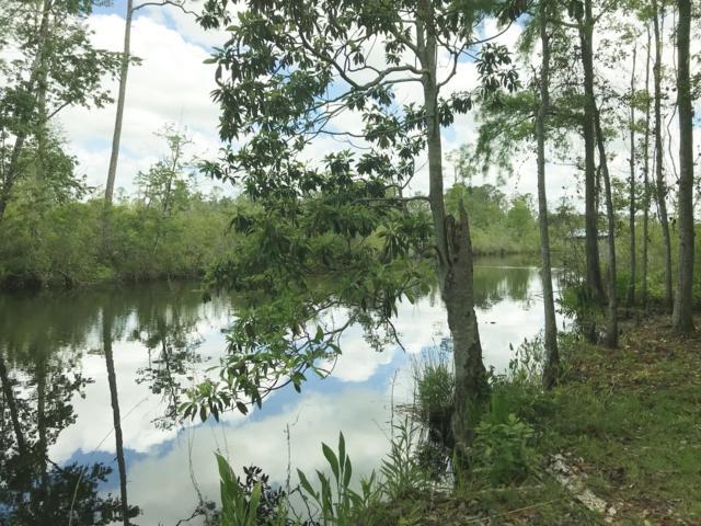 TBD Easy Street, Freeport, FL 32439 (MLS #824717) :: Hammock Bay